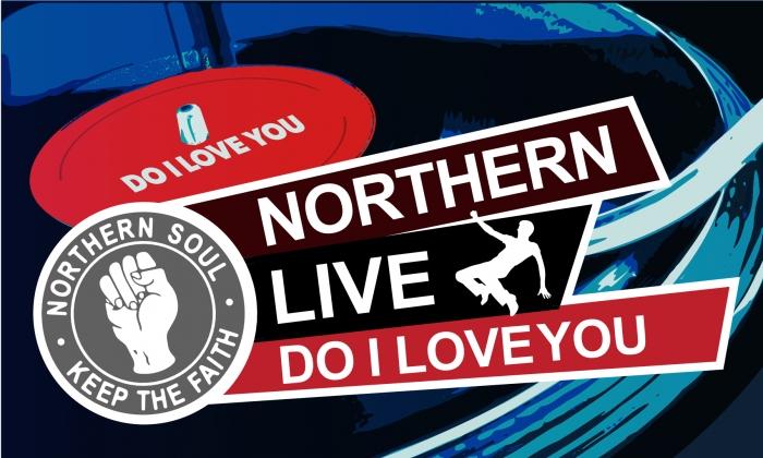 Northern Live Do I Love You